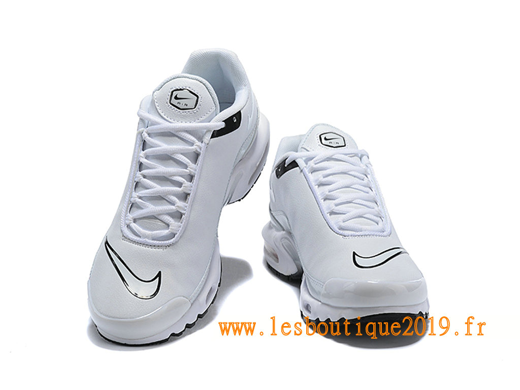 641656b6cad2fe ... Nike Mercurial Air Max Plus Tn Men´s Nike Running Shoes White Black ...