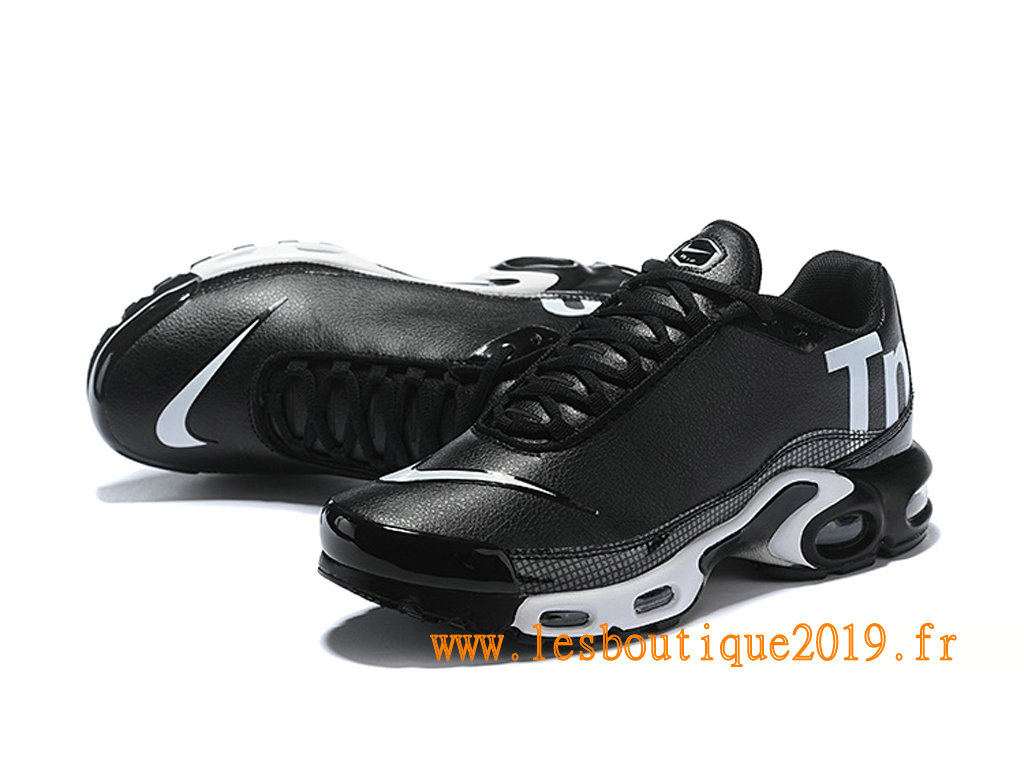 timeless design 08e3b 933d7 ... wholesale nike mercurial air max plus tn mens nike running shoes black  white 8bec5 95dff