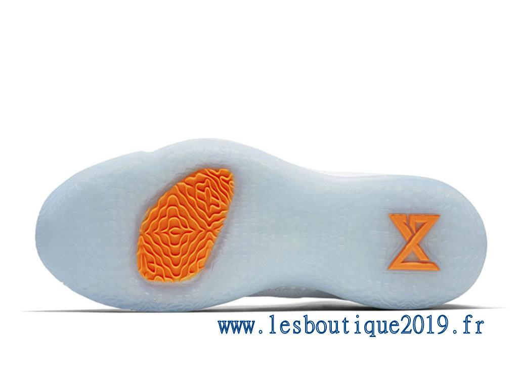 b38e3f42a5e ... Nike PG 2 EP Paul George White Photo Blue Men´s Nike BasketBall Shoes  ...