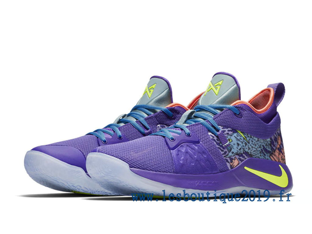 sale retailer 8861f b8158 ... Nike PG 2 MM EP Mamba Mentality Men´s Nike BasketBall Shoes ...