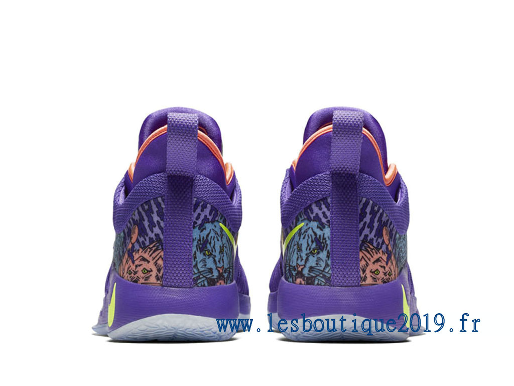 76722786562 ... Nike PG 2 MM EP Mamba Mentality Men´s Nike BasketBall Shoes AO2985-001