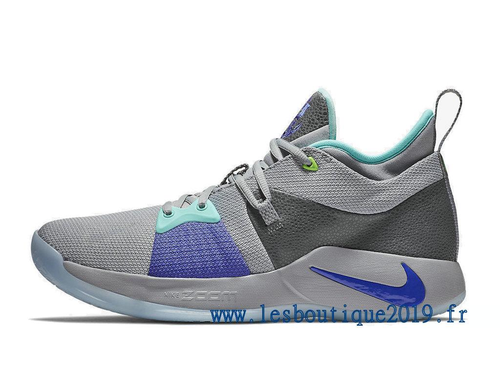 Achetez Neo Basketball 002 Platinum Chaussures Pas 1810120907 Pure Pour Pg 2 Chaussure Turquoise Nike BasketsEn Cher Homme De Aj2039 WE9I2HDY