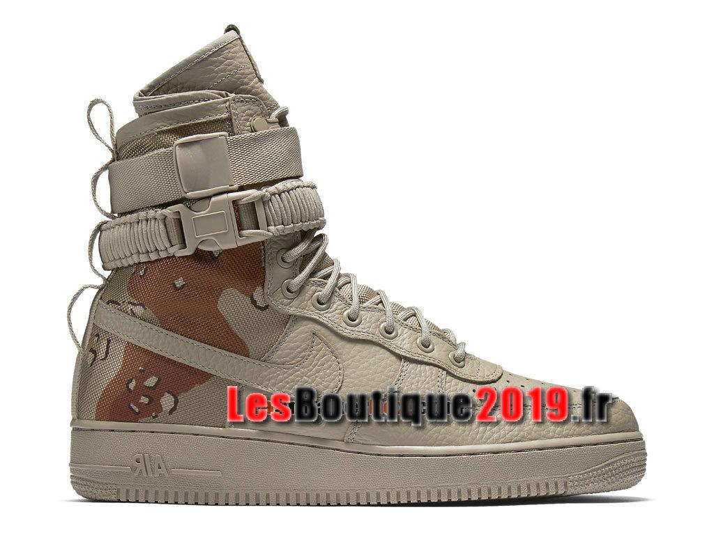 Chaussure Running Special 864024 Pour Brun De Chaussures Homme 202 Force 1 Cher Pas 1809030694 Achetez Nike Baskets FieldsfAir dBCeQrWExo