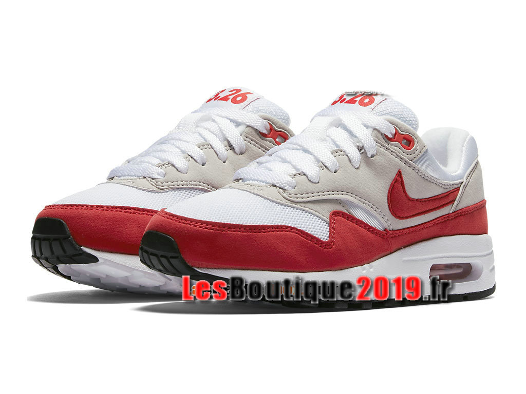 827657 Cher Blanc Wmns Sportswear Pas 1808130366 Max 101 Premium Chaussures Achetez Nike 187 Rouge Pour De Day Air Femmeenfant Qs 8P0XnkwO