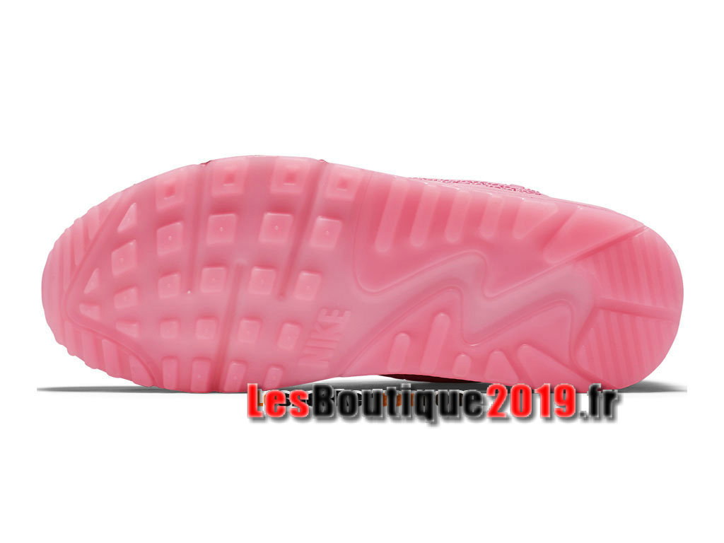 9cbea2fac07b6 ... Nike Wmns Air Max 90 City Collection Pink Women´s Kids´s Nike ...