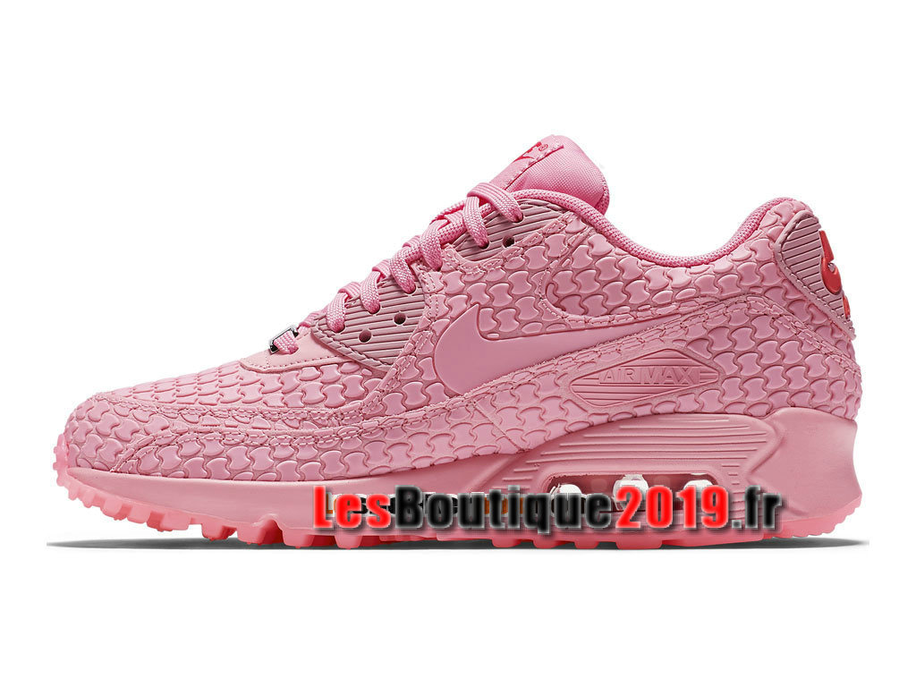 new concept 9c053 73da6 ... Nike Wmns Air Max 90 City Collection Pink Women´s Kids´s Nike ...