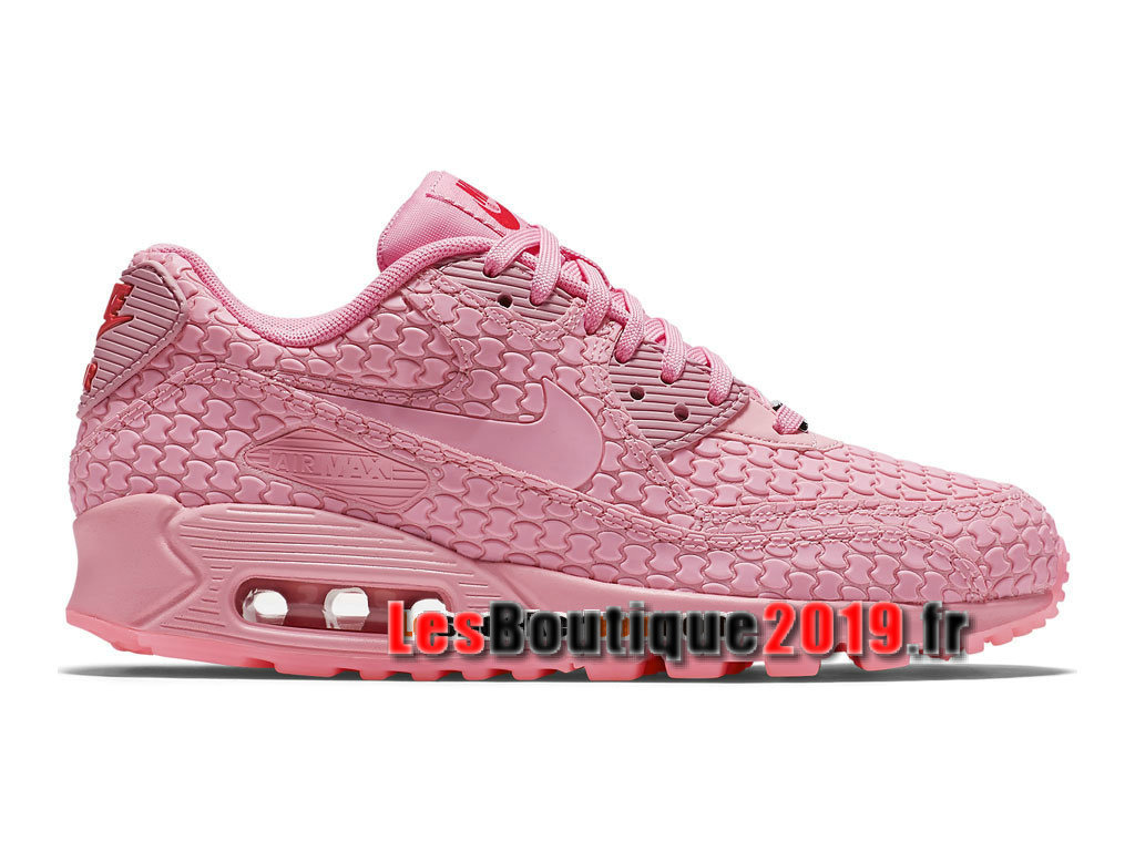 official photos c192e 5bc21 Nike Wmns Air Max 90 City Collection Pink Women´s Kids´s Nike ...