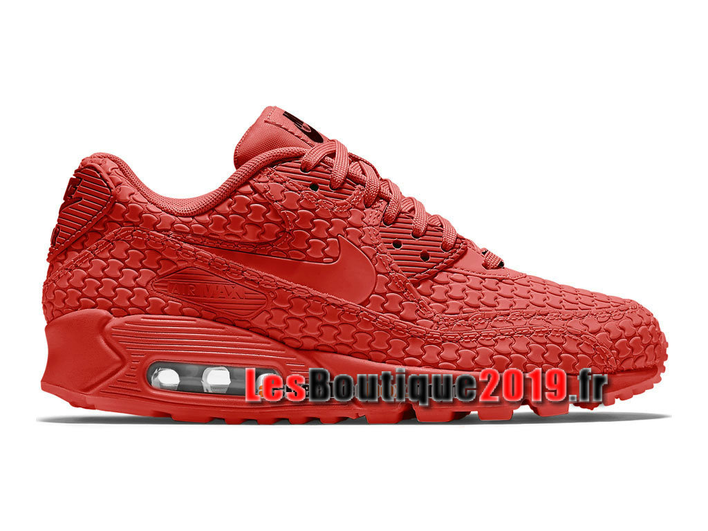 timeless design dd20b 19edb Nike Wmns Air Max 90 City Collection Red Women´s Kids´s Nike