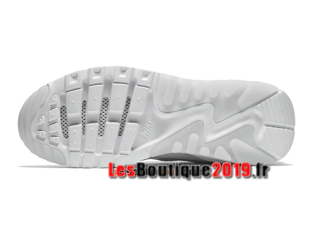 online retailer 50026 e4788 ... Nike Wmns Air Max 90 Ultra Breathe White Women´s Kids´s Nike