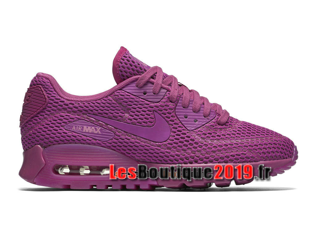 Online Shopping For Nike Shoes • Women Nike Air Max 90 Ultra