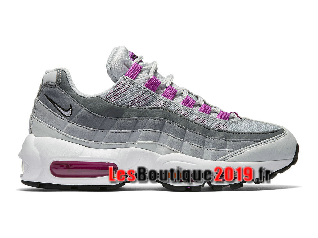 new concept 3a2cf 64afd Nike Wmns Air Max 95 OG Women´s Kids´s Nike Running Shoes