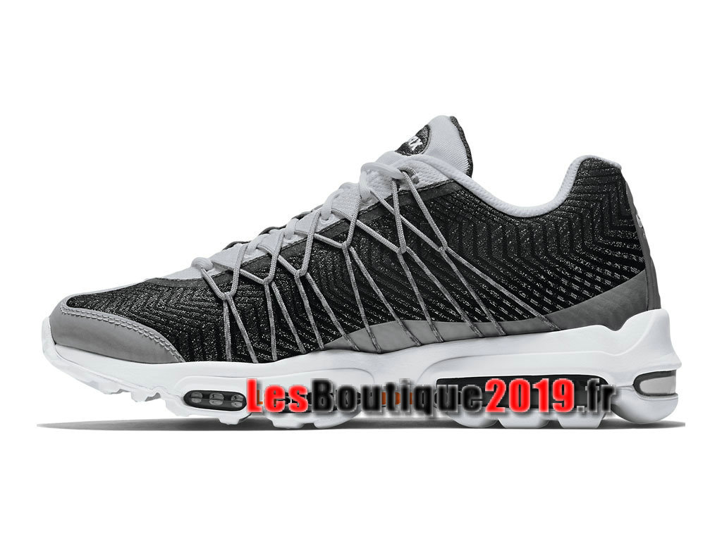 best service 86a04 22c1b Running Pas Cher Air Wmns Nike Max Ultra 95 Jacquard Chaussures gHxS17