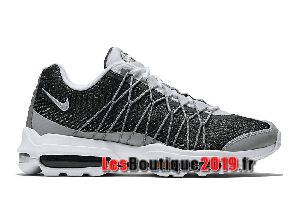 air max 2019 enfant