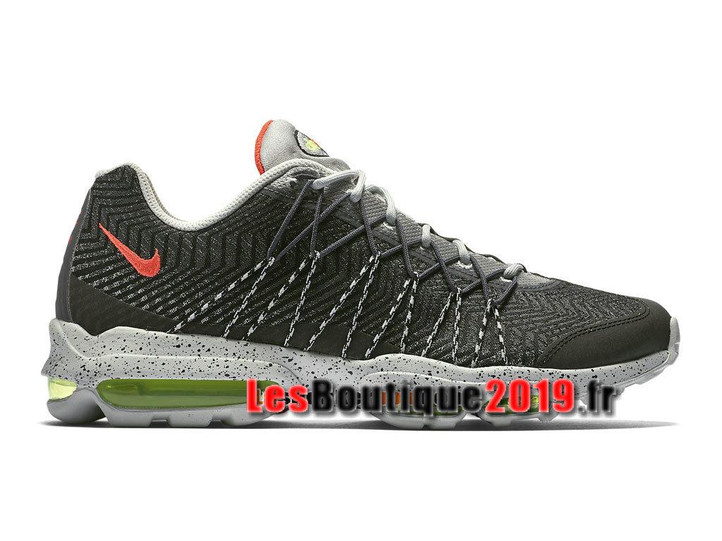 newest 9fefd 77df5 Nike Wmns Air Max 95 Ultra Jacquard Women´s Kids´s Nike Running
