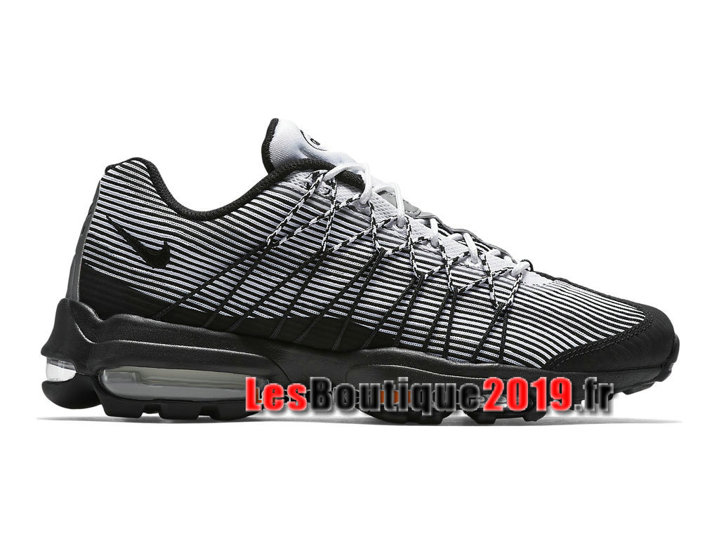 newest d4df3 8f1b1 Nike Wmns Air Max 95 Ultra Jacquard Women´s Kids´s Nike Running