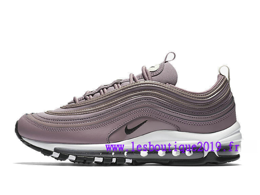 4a739c650c6 Nike Wmns Air Max 97 Premium Pink Women´s Kids´s Nike Running Shoes ...