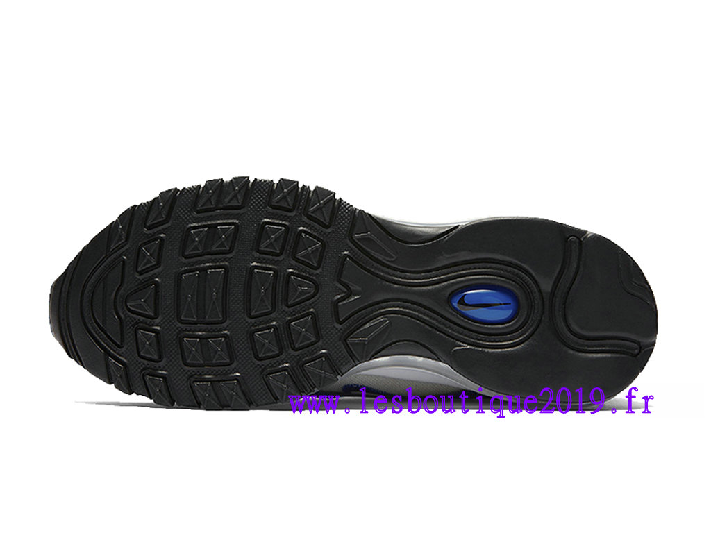 1e8a6678306c2 Nike Wmns Air Max 97 Royal White Blue Women´s Kids´s Nike Running ...