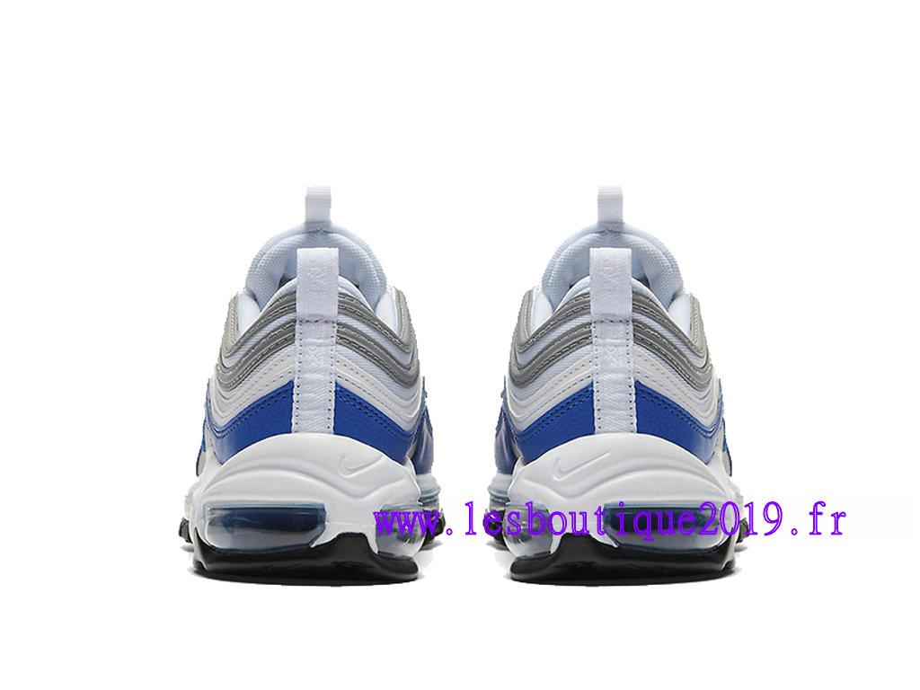uk availability 99655 eadff ... Nike Wmns Air Max 97 Royal White Blue Women´sKids´s Nike