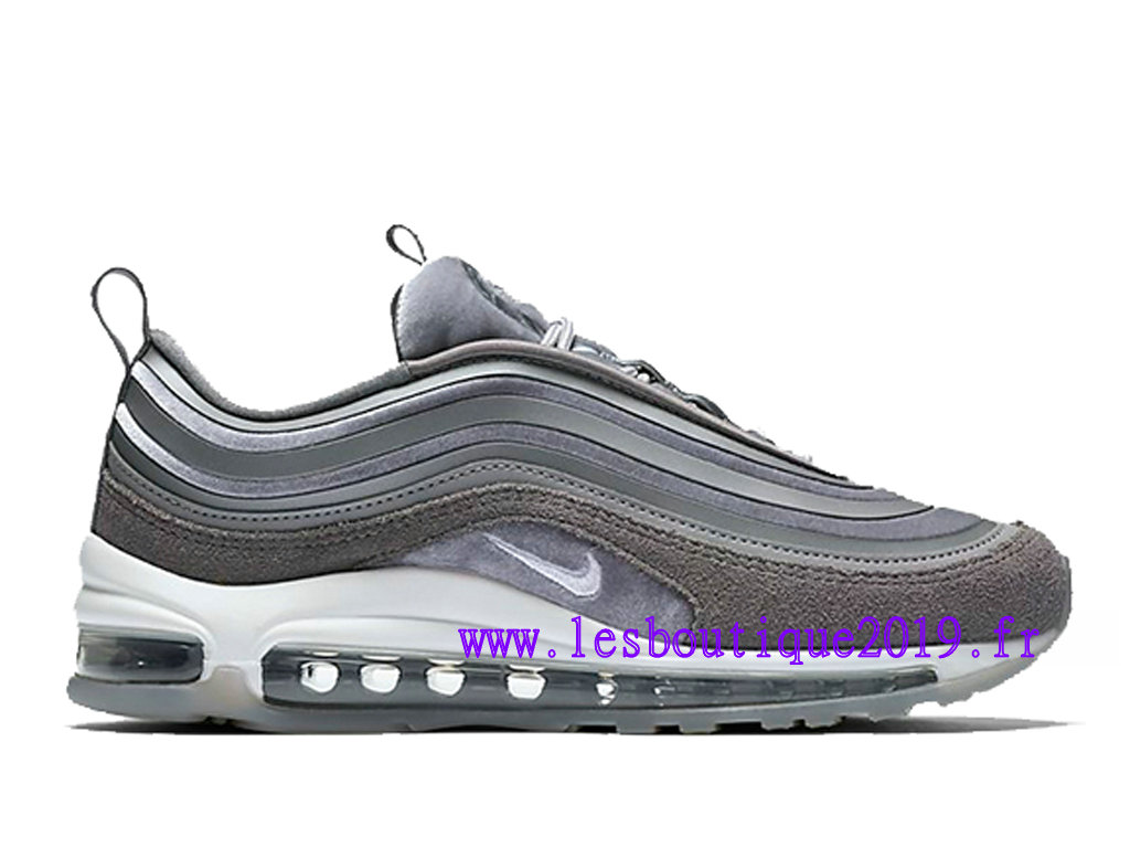 ccaf5c09fcac Officiel Nike Air Max 97 GS Women´s Nike BasketBall Shoes-Buy ...