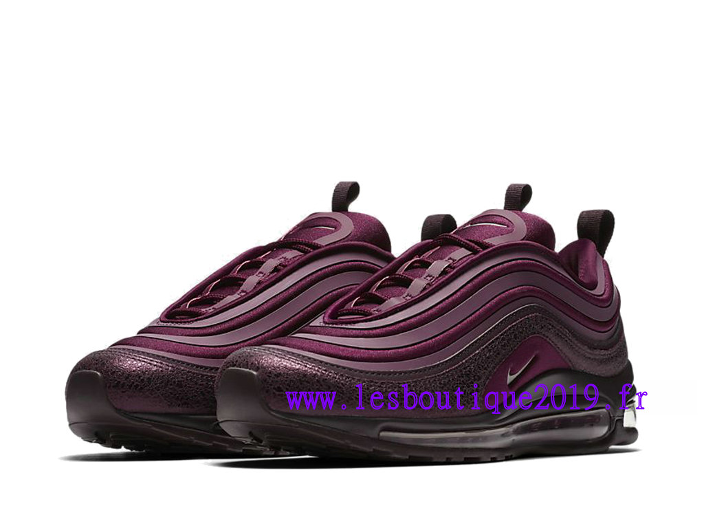 nike air max 97 ultra bordeaux