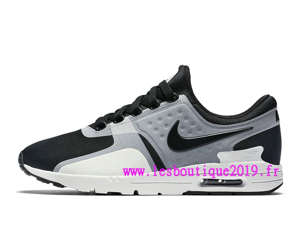 102 Achetez De Chaussure 1808290639 Pour Femmeenfant Max Noir Gs Zero 857661 Chaussures Pas Baskets Wmns Gris Sportswear Nike Air Cher rdQExWoCBe