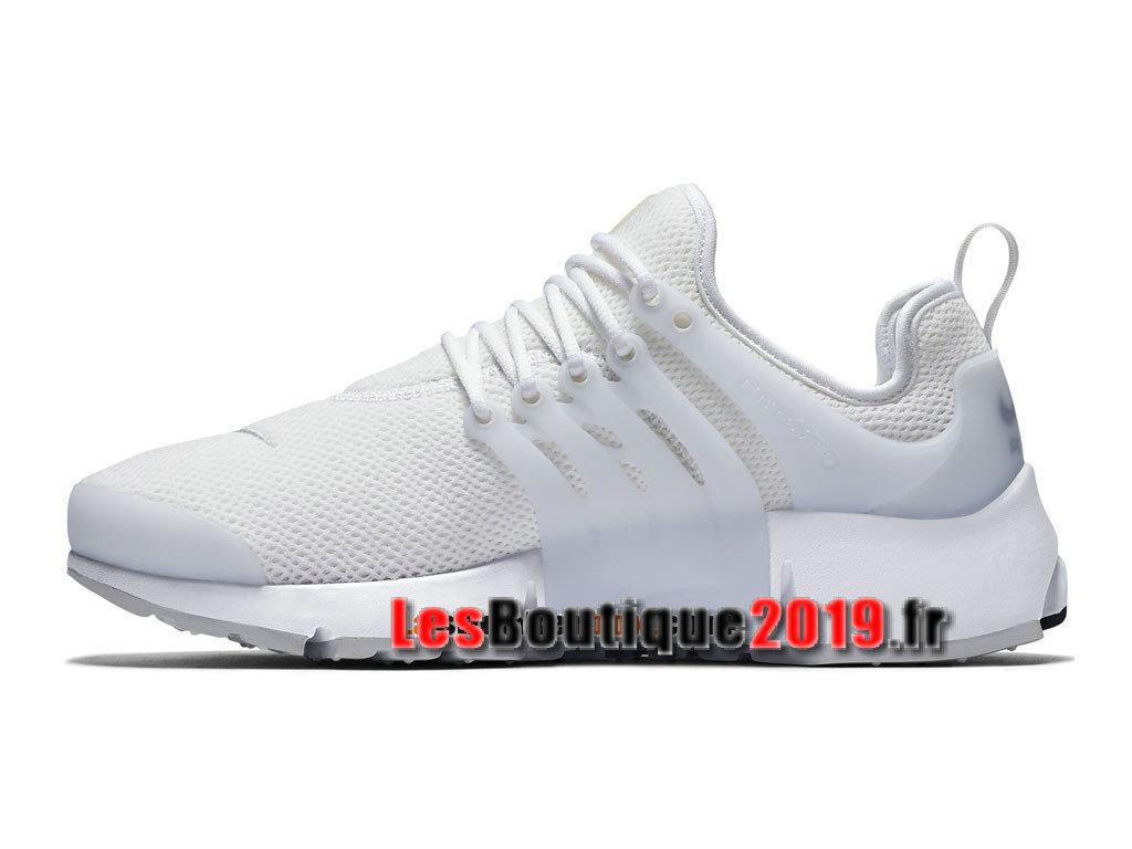 détaillant en ligne 17dd0 75568 Nike Wmns Air Presto 2016 White Women´s/Kids´s Nike Running Shoes  846290-105 - 1809170787 - Buy Sneaker Shoes! Nike online!