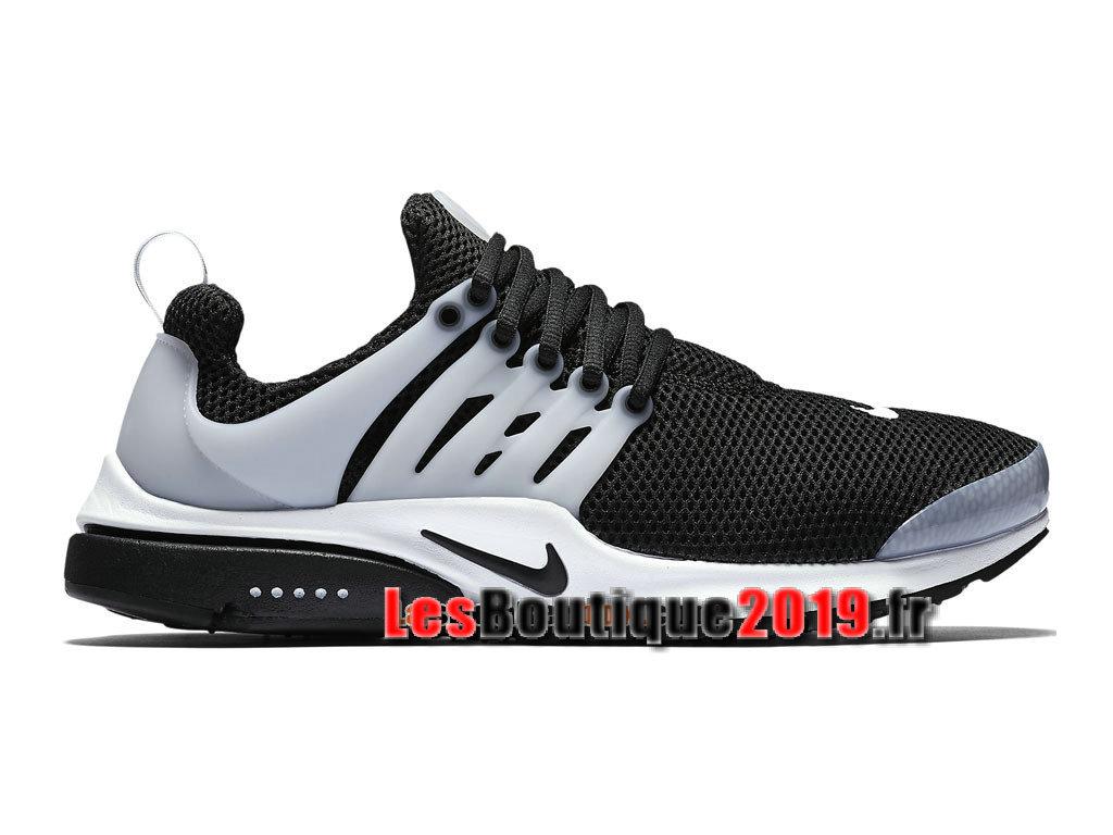 meet 95c8d 55841 Nike Wmns Air Presto Black Gery Women´s Kids´s Nike Running Shoes