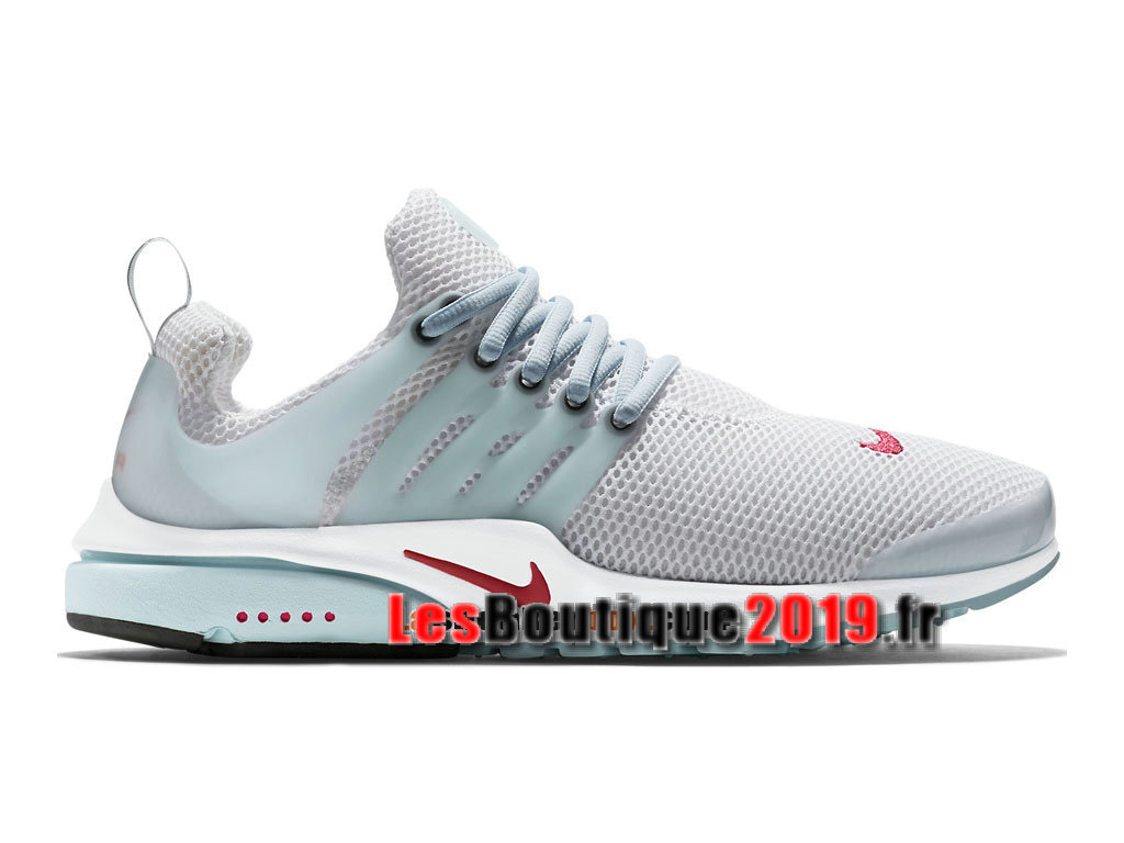 another chance ce403 9c1f2 Nike Wmns Air Presto OG Retro White Women´s Kids´s Nike Running