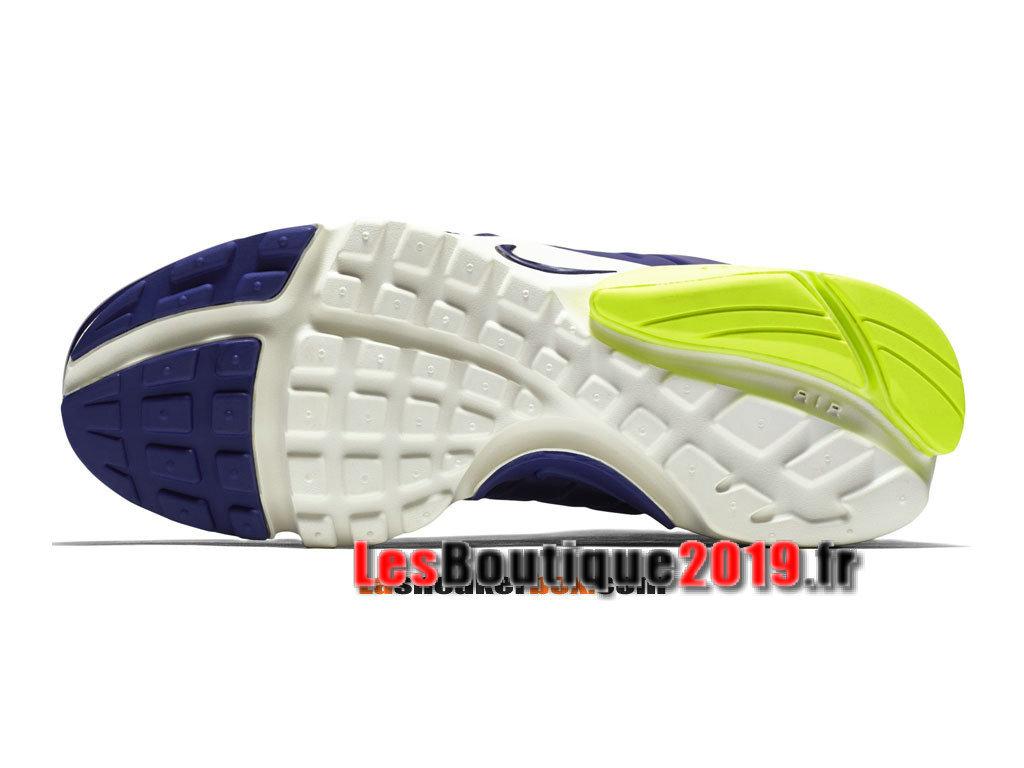 plus récent 05820 fbf9a Nike Wmns Air Presto Ultra Flyknit Blue Green Women´s/Kids´s Nike Running  Shoes 835738-401 - 1809170783 - Buy Sneaker Shoes! Nike online!