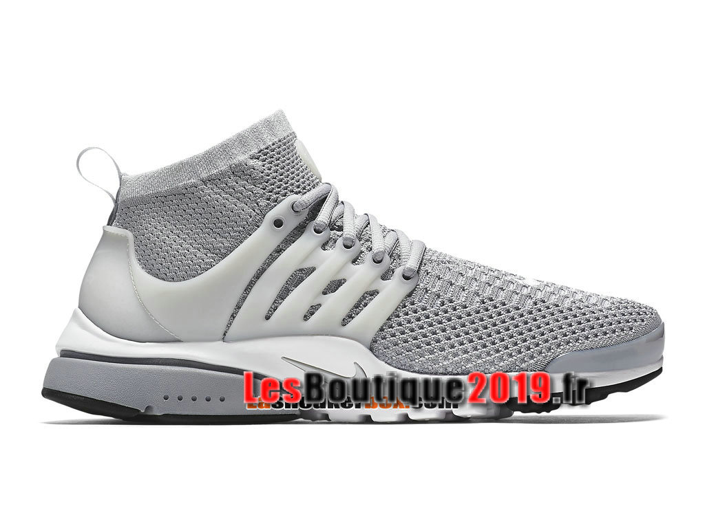 buy popular ee442 15c14 Nike Wmns Air Presto Ultra Flyknit Gery Women´s Kids´s Nike Running ...