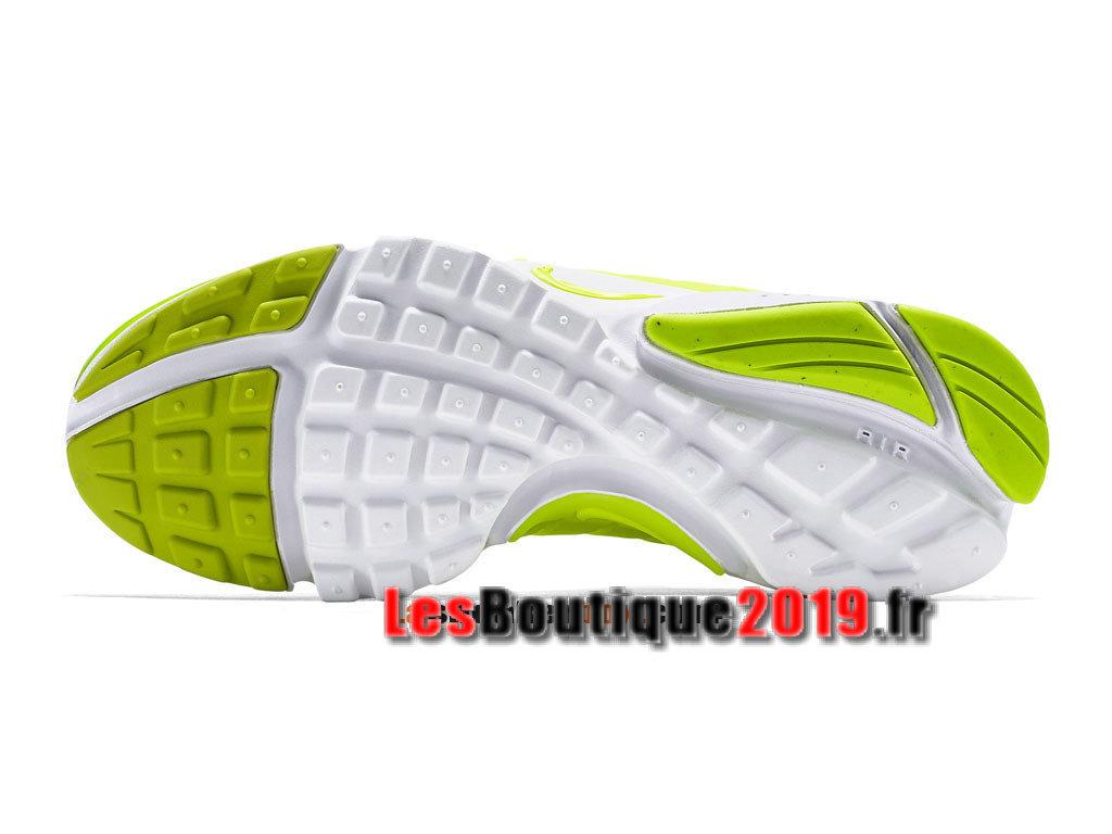 super popular 31c9f 9df37 ... Nike Wmns Air Presto Ultra Flyknit Green White Women´s Kids´s Nike