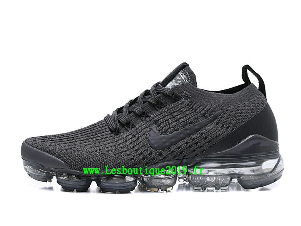 détaillant en ligne 545c5 38474 Nike Wmns Air VaporMax GS Chaussures Running Prix Pas Cher Pour Femme Gris  AJ6900-002 - 1812051113 - Achetez de Chaussure de Baskets ! Nike en ligne!