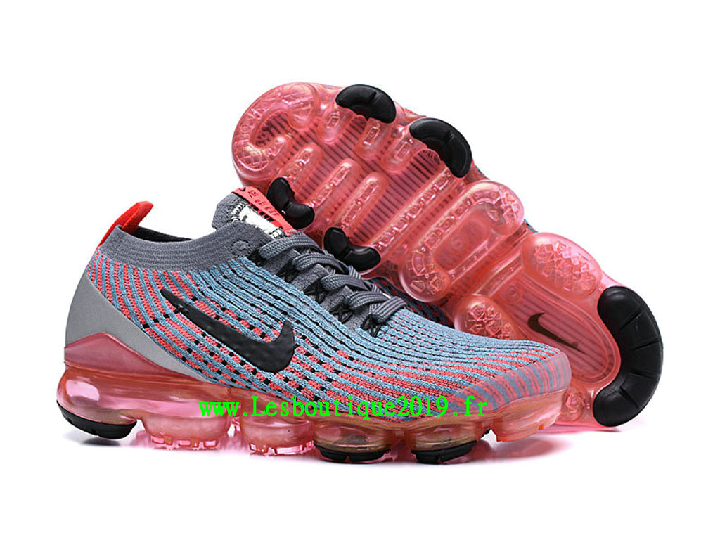 f520df18c97d ... Nike Wmns Air VaporMax GS Women´s Nike Running Prix Shoes Gery Pink  AJ6900- ...