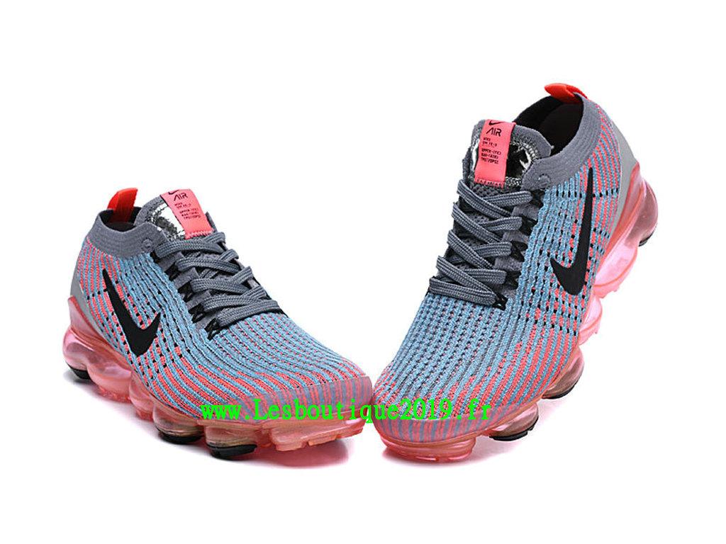 f71a400b730bd ... Nike Wmns Air VaporMax GS Women´s Nike Running Prix Shoes Gery Pink  AJ6900- ...
