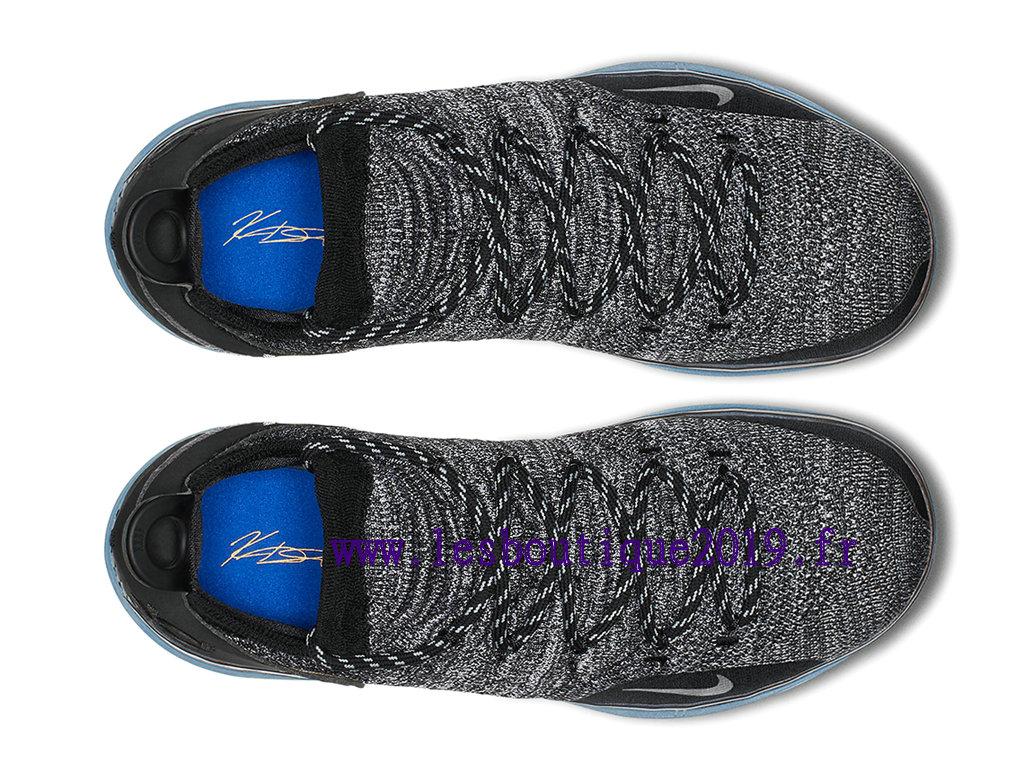 Kd11 Nike Men´s Zoom Oxdcbe 004 Shoes Ep Basketball Black Ao2605 Gery Nn0vm8Ow