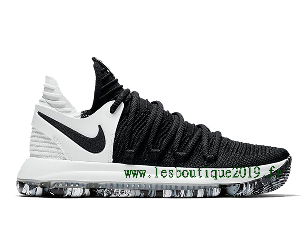 d35b3599a7c30 Nike Zoom KD 10 Anniversary Limited Multicolor Men´s Nike BasketBall ...