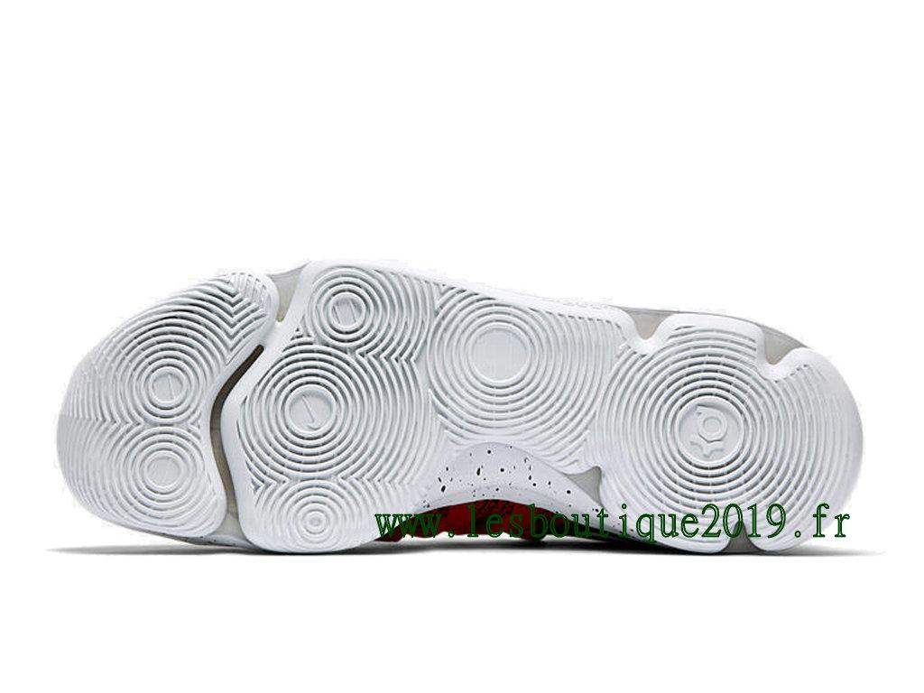c097c260f938 Nike Zoom KDX Red Velvet Men´s Nike BasketBall Shoes 897815-600 ...