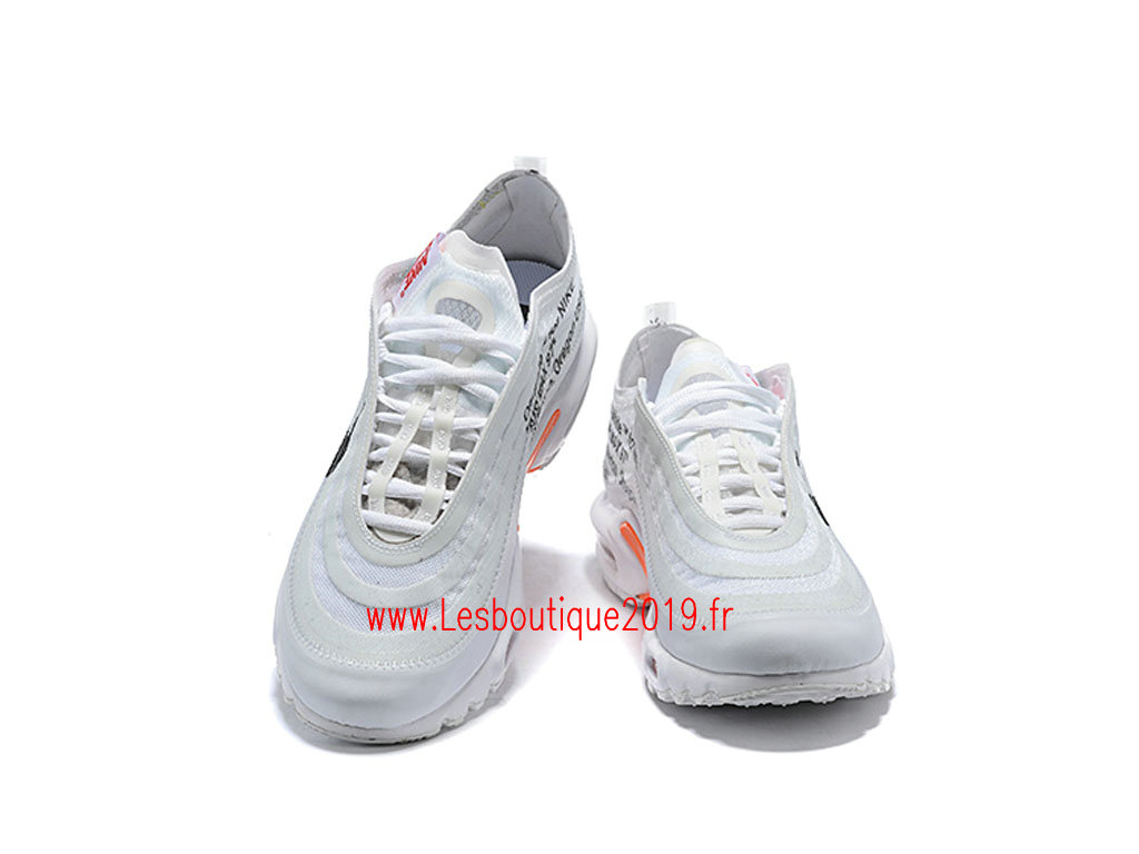 online retailer 5175c 662bd Off-White x Nike Air Max Plus Tn Men´s Nike Tuned 1 Shoes White Black -  1812271200 - Buy Sneaker Shoes! Nike online!