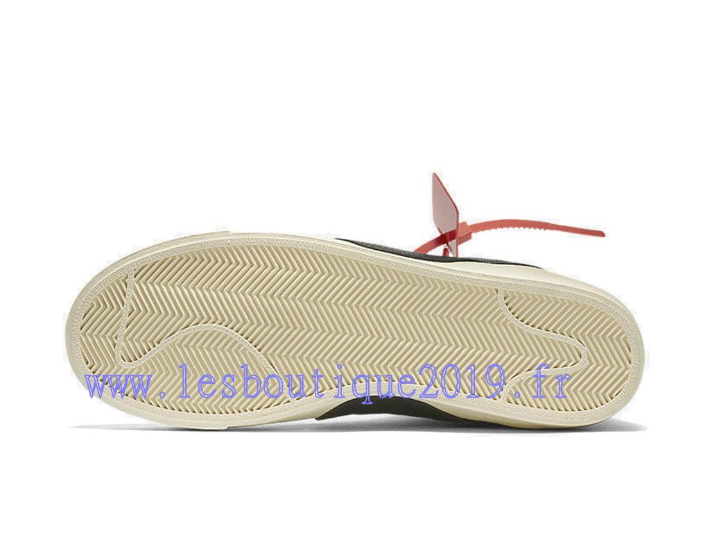 Achetez 100 Chaussure X Mid Noir 1810050885 Blanc Pas De