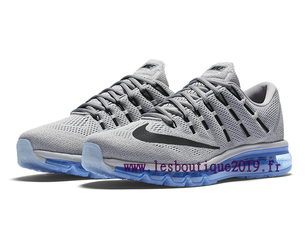 design de qualité dca35 68345 Running Nike Air Max 2016 Men´s Nike Prix Shoes White Blue 806771_004 -  1809210804 - Buy Sneaker Shoes! Nike online!