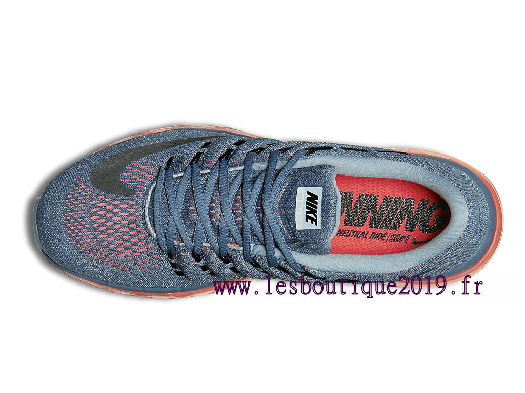 taille 40 3e3e6 f4dcb Running Nike Air Max 2016 Men´s Nike Prix Shoes Blue Pink 806771_402 -  1809210813 - Buy Sneaker Shoes! Nike online!