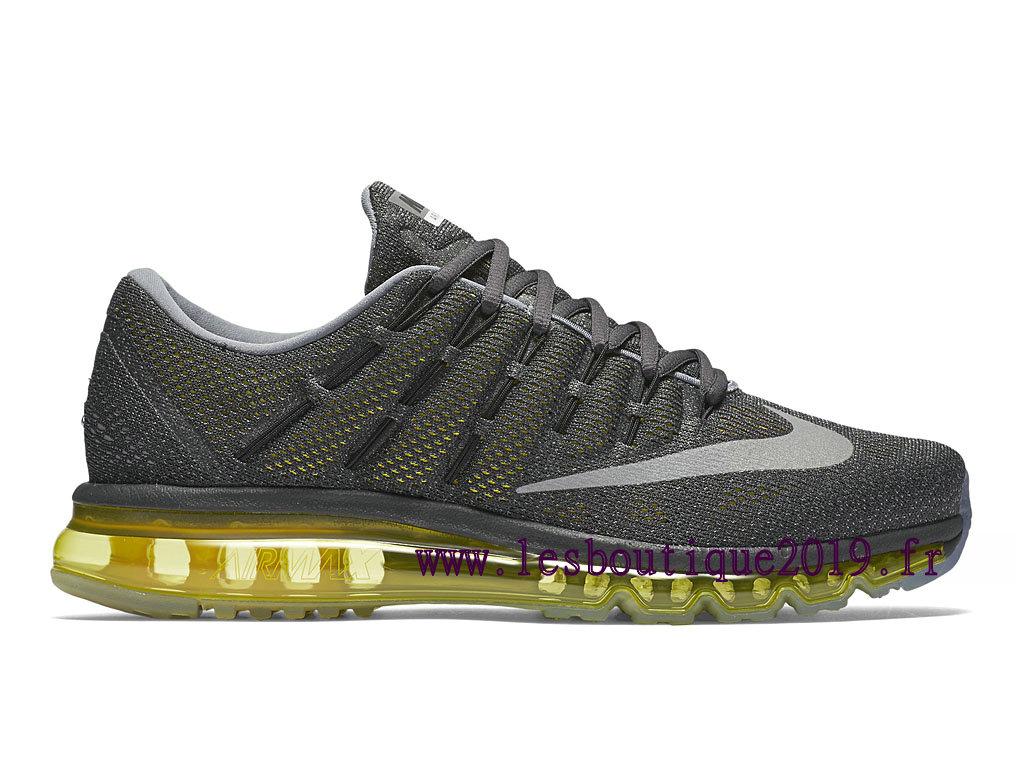 design de qualité 4148a a92cf Running Nike Air Max 2016 Men´s Nike Prix Shoes Blue Pink ...