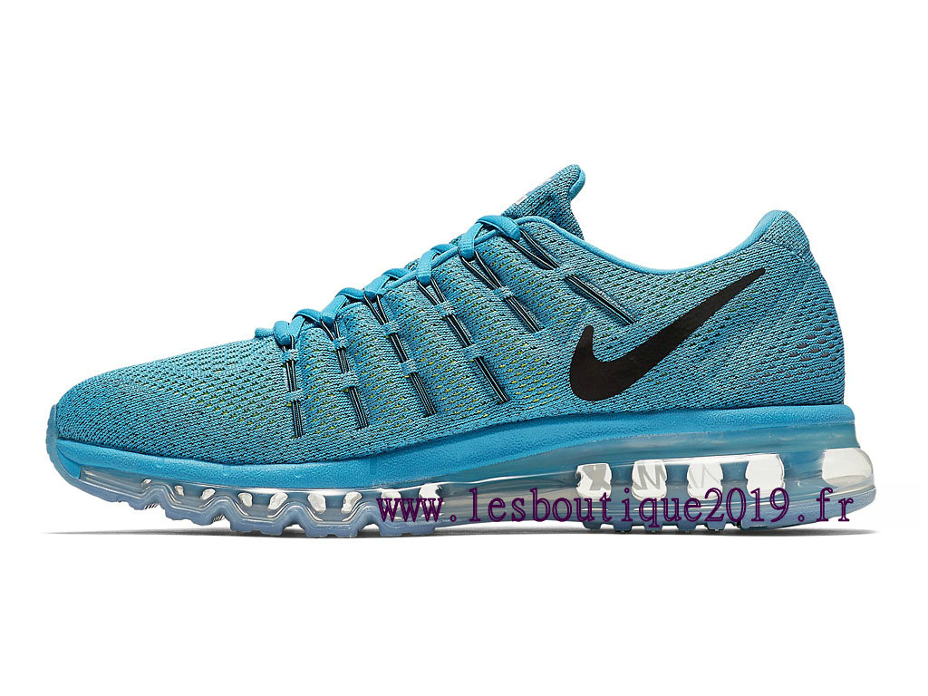 fdb2e7ef407 ... Running Nike Air Max 2016 Men´s Nike Prix Shoes Green Black 806771 400  ...