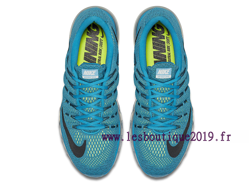 Prix Running Nike Max Chaussures Pour 2016 Pas Homme Air Cher rWxBodCe