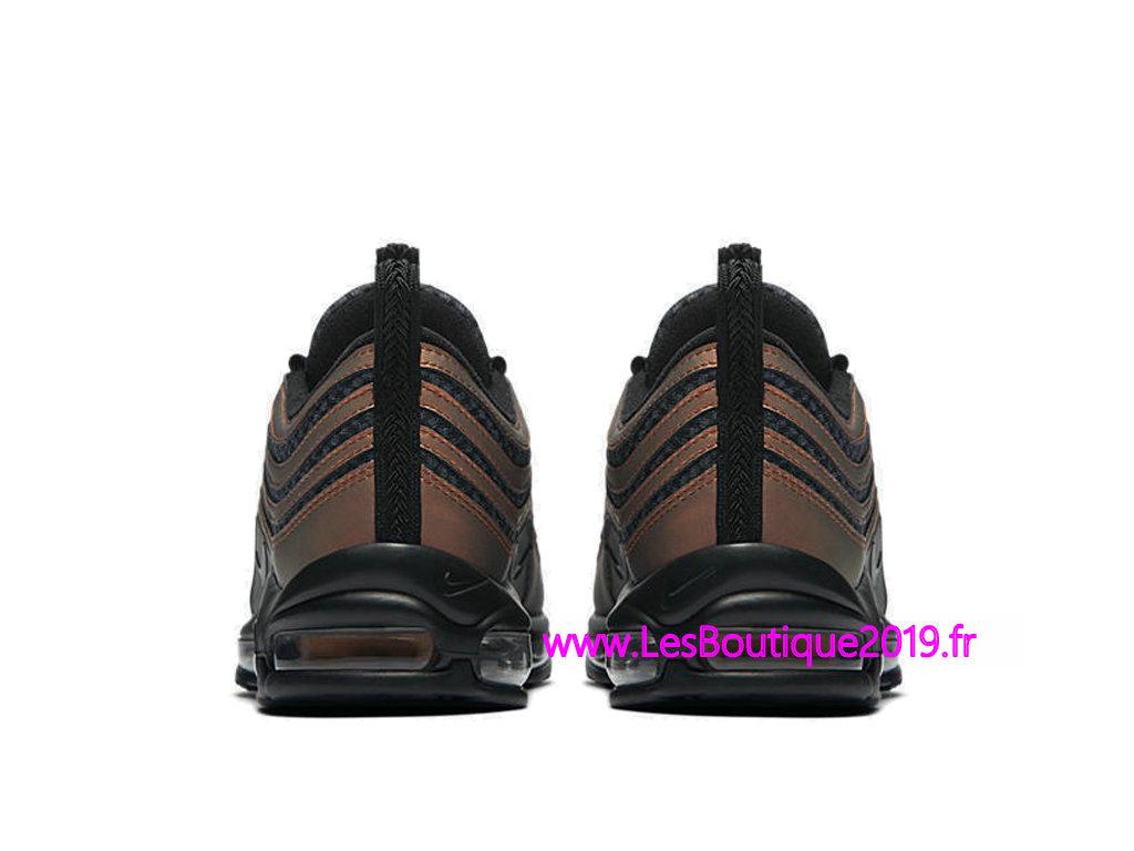 8153de1b027fa Skepta x Nike Air Max 97 SK Men´s Nike Running Shoes AJ1988-900 ...